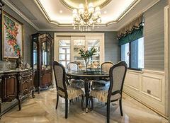 90平米欧式风格装修要花多少钱 简装、中装、精装分别多少钱