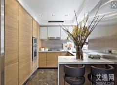 70平米二手房怎装修好 70平米两室一厅简装如何省钱
