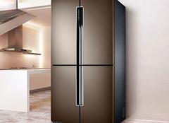 哪��品�牌的冰箱� 量好又省� 海��和美的冰箱怎麽@ ��