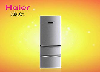變頻冰箱哪個牌子好 變頻冰箱有什么好處