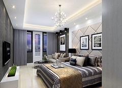 新房装修什么风格好 现代简约风格装修特点