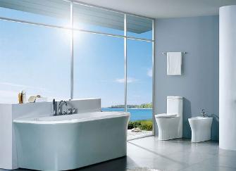 卫浴一线品牌有哪些 法恩莎卫浴是几线品牌呢
