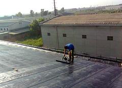 60平米楼顶防水多少钱 屋顶防水报价明细表