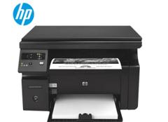 惠普1000打印机好不好   惠普1000卡纸的原因及解决方法