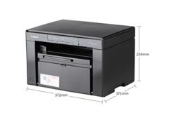 打印机哪个牌子好  2018打印机品牌推荐