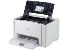 2018家用喷墨打印机哪种好 佳能喷墨打印机推荐型号