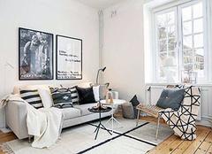 2018家居装修材料清单 室内装修材料购买注意事项