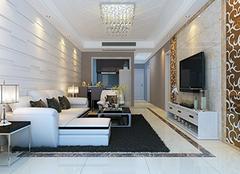 新房装修多长时间可以入住 新房装修后如何除甲醛
