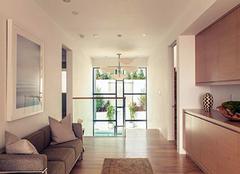 房子装修完怎么验收 装修完工后验收要点有哪些