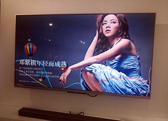 2018家用4k液晶电视哪个牌子好 创维4k和海信4k哪个好