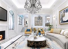 2018房子装修风格有哪些 欧式装修风格怎么样