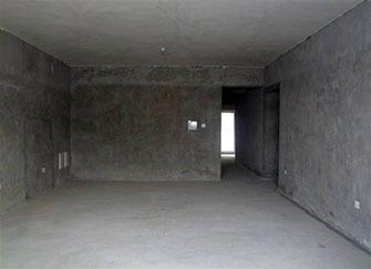 毛坯房装修要多长时间 装修前、中、后期时长与施工项目