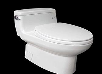 箭牌卫浴和惠达卫浴哪个好 卫浴选择需要注意什么