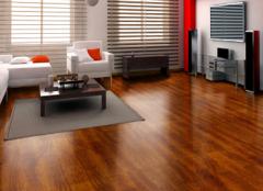 复合地板哪个品牌好  2018复合地板的保养方法