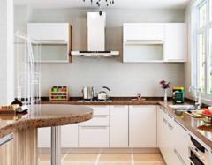 厨房在哪个方位风水好 厨房坐向及风水布局与禁忌