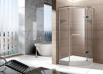 箭牌卫浴和九牧卫浴哪个好 2018卫浴选购注意事项