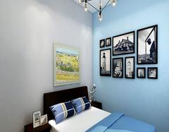 卧室风水怎么整能旺财 卧室装修注意事项有哪些