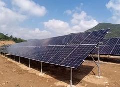 什么是太阳能暖气   太阳能暖气的优缺点