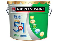立邦油漆质量怎么样  立邦油漆哪个系列更加环保