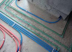 老房电路改造怎么收费 电路改造材料明细表