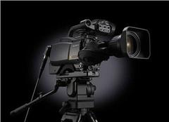 家用摄像机哪款好 佳能、萤石、松下哪款好