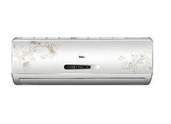 家用什么品牌的空调好 格力、海尔和LG品牌优势介绍
