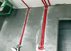 130平米改水电要多少钱 房子装修水电安装需要注意什么