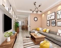 新房简装需要多少钱 2018房屋装修材料清单及价格表