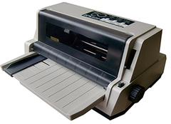 家用激光打印�C排行榜 激光打印◎�C�x�技巧