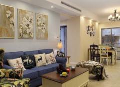 现在100平方房子装修要多少钱 具体费用及预算明细详解