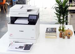喷墨打印机和激光打印机的区别 两者哪个好?