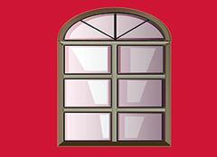 窗户材质哪种好 这6种窗户型材你一定要知道