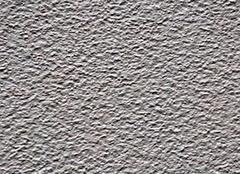 装修墙面材料有哪些,装修墙面用什么材料好