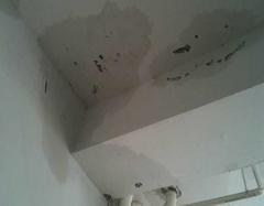 室内墙面渗水怎么处理 内墙渗水最简单的维修方法