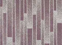 地毯什麽材黑熊王眼中精光爆�W�|比�^好 地毯材�|分��缂��缺�c