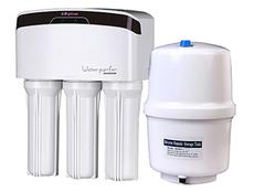 家用净水器哪个品牌性价比高 2018家用净水器品牌推荐