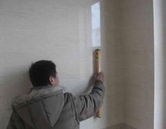 新房验收区域有哪些  怎样验收新房最标准