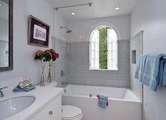 家装防水怎么做  家装防水多少钱一平方