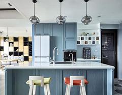 厨房装修怎么做省钱 厨房装修注意事项及细节