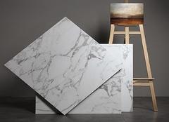 瓷砖不同品牌质量差异大吗 全瓷与炻瓷砖的差异