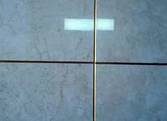 瓷砖美缝剂什么牌子好 瓷砖美了缝能用几年