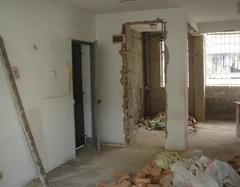 舊房改造裝修費用多少 2018舊房改造裝修費用清單