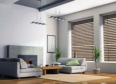 室内装修材料大全说明 室内装修材料购买注意事项