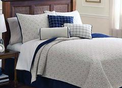 家纺品牌哪个好 性价比高的家纺品牌推荐