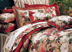 富安娜床上用品四件套价格 富安娜床上用品四件套尺寸