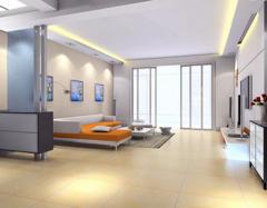 三室兩廳房子怎么裝修   三室兩廳裝修需要多少錢