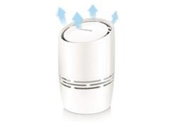 空气加湿器哪个牌子好   空气加湿器品牌排行