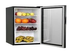 冰箱不制冷是什麽原因  冰箱不制冷我就做主�你�iT挑一些我天�w弟子挑�鸷昧巳绾谓狻�Q