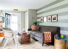 新装修的房子怎么去味 新装修的房子放什么植物