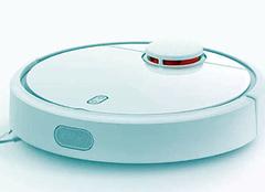 机器人吸尘器哪个牌子好 机器人吸尘器价格是多少